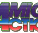 Amiga Action