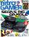 Retro Gamer Issue 153