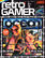 Retro Gamer Issue 101