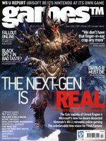 Games™ Issue 124