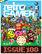 Retro Gamer Issue 100