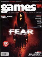 Games™ Issue 35