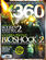 X360 Issue 52