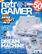 Retro Gamer Issue 50