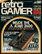 Retro Gamer Issue 103