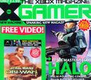 XGamer / Xbox Gamer