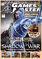 GamesMaster Issue 316