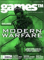 Games™ Issue 88