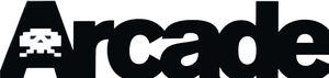Arcade-logo
