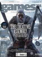 Games™ Issue 66