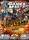 GamesMaster Issue 306