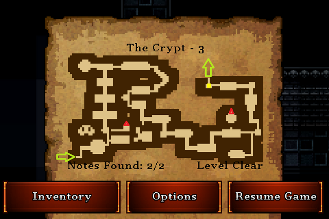 File:The Crypt - Gold (notes).png