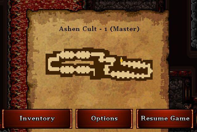 File:Ashen cult 1 master.jpg