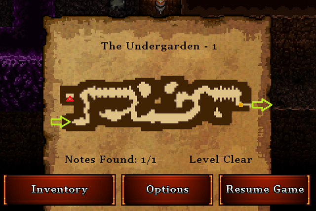 File:The Undergarden - Bronze (notes).png