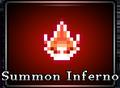 Summon Inferno