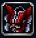 16 Battlemage Armor