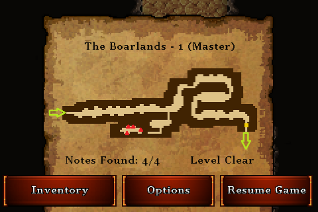 File:The Boarlands - Bronze (Master) (notes).png