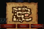 Secret Achievement - Sister Anvil Location