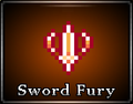 Sword Fury