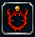 2 Demon's Ring