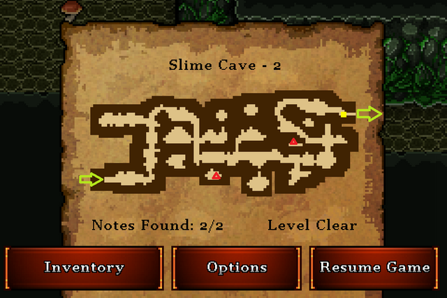 File:Slime Cave - Silver (notes).png