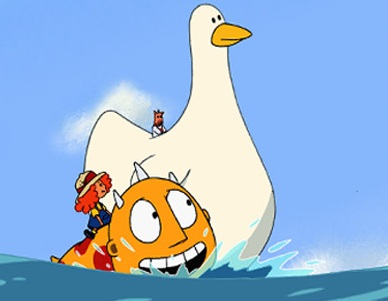 File:Big Duck.jpg