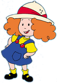 File:Maggie2.png