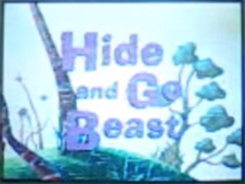 File:Hide and go beast.jpg
