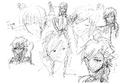 Thumbnail for version as of 20:40, May 28, 2013