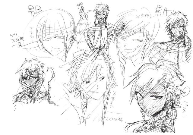 File:Sharrkan sketch 3.png