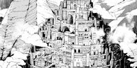 Royaume de Sasan