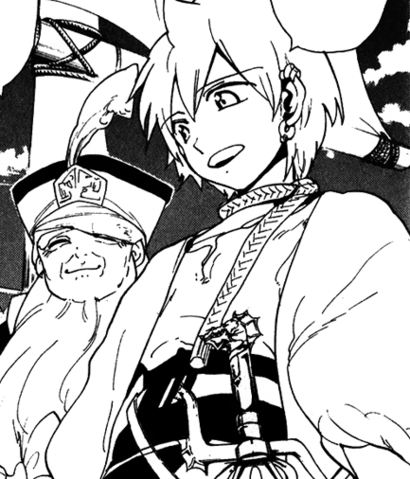 File:Alibaba with ship's captain.png