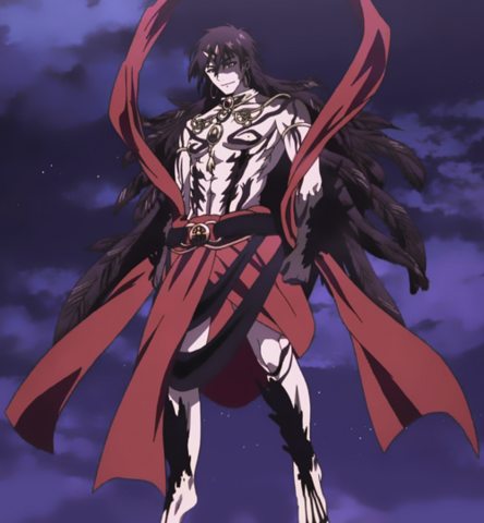 Файл:Sinbad in Full Djinn Equip-Focalor.png
