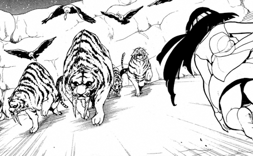 File:Mor vs tigers.png