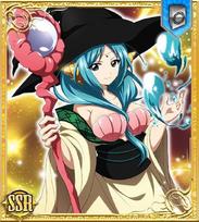 Yamraiha card 08 SSR