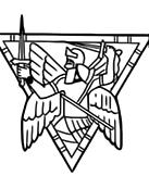 File:Partevia Empire emblem.png