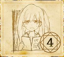 Countdown3