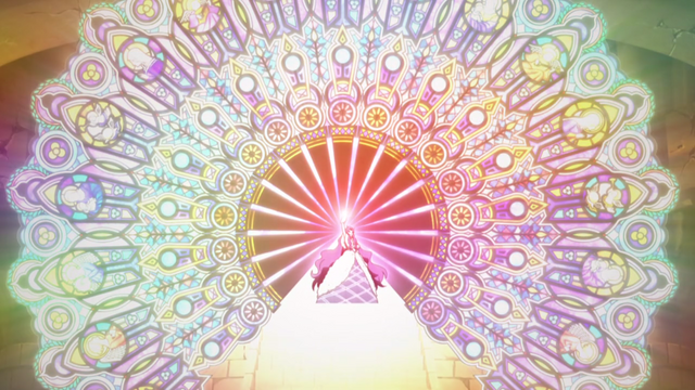 File:Holy Mother Halo Fan anime.png