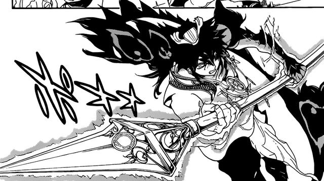 File:Ryuu DE fighting.png