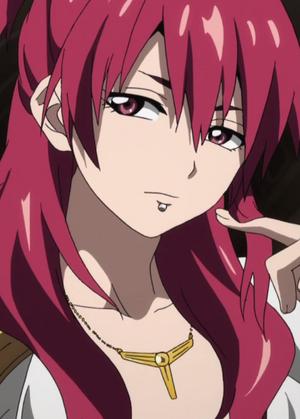 Файл:Myron anime.png