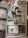 Koumei Character Encyclopedia 13