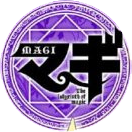 File:Purple magi logo.png