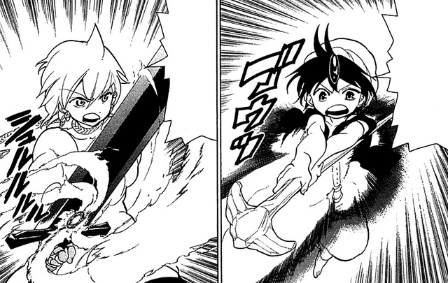 File:Aladdin and Alibaba's training.png