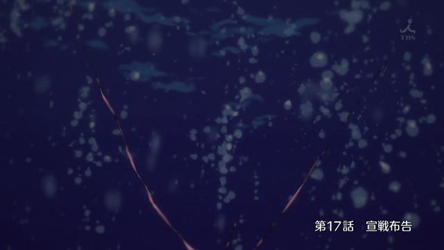 Файл:Episode 42.png