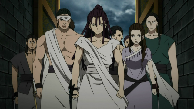 File:Kassim heading towards a palace.png
