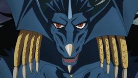 Kokuton Shuu in magi 2 ep 22