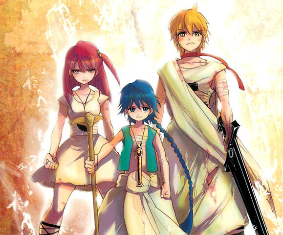 File:Magi manga.jpg