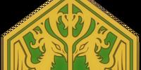 Royaume de Sindria