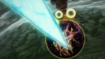 Al-Bador anime 3