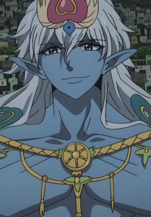 Файл:Zagan anime.png